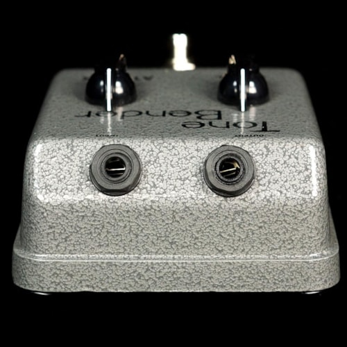 British Pedal Company Vintage Tone Bender MKII OC75