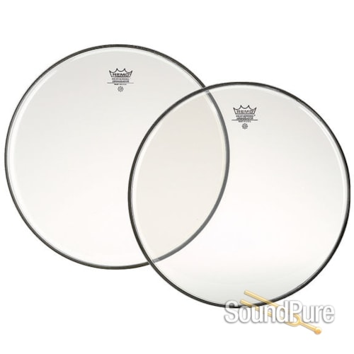 Remo Drumheads BA0313