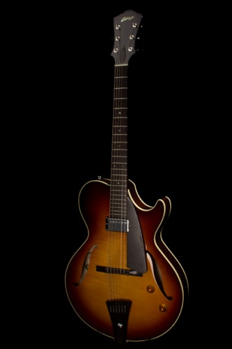 2014 Collings Eastside LC