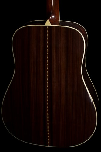 2014 Collings D3G