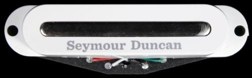Seymour Duncan STK-S2 Pickup White (Bridge)