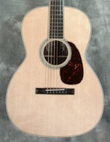 2014 Collings 0003