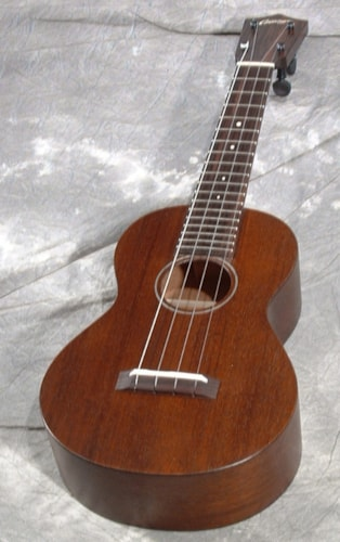 2014 Collings UC1 Ukulele