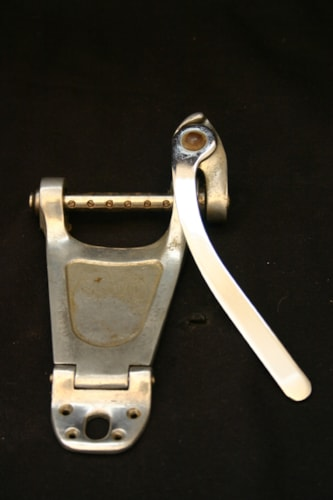 ~1960 BIGSBY Tremolo arm