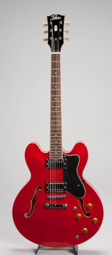Tokai Love Rock ES-335