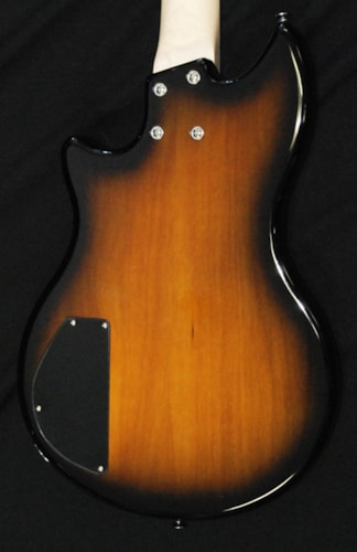 Lakland Skyline Hollow Body 30