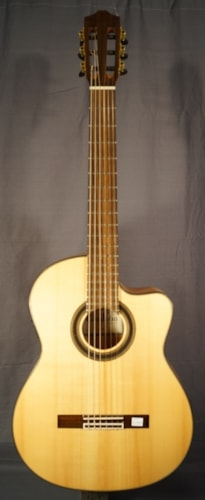 Cordoba Cordoba GK Studio Natural Classical Guitar