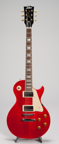 Tokai Love Rock Standard
