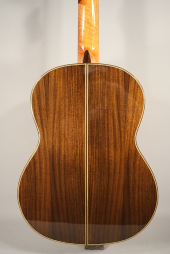 2014 Coordoba NEW! Cordoba C7 SP/IN Classical Guitar With Bag.