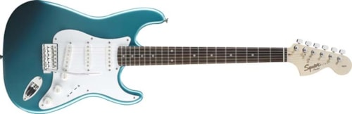 2014 Squier® Affinity Series™ Stratocaster®