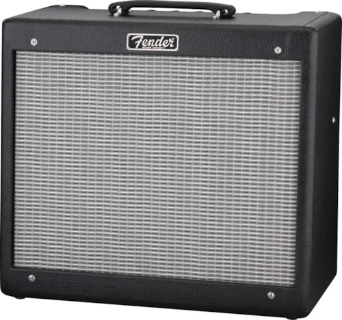 Fender® Blues Junior™ III
