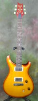 2009 Paul Reed Smith PRS McCarty PF-09