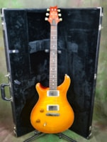 2004 Paul Reed Smith PRS McCarty