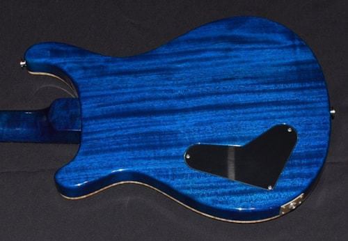 2011 Paul Reed Smith PRS STUDIO