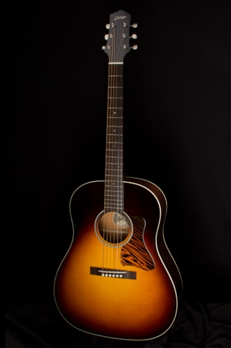 2014 Collings CJ35