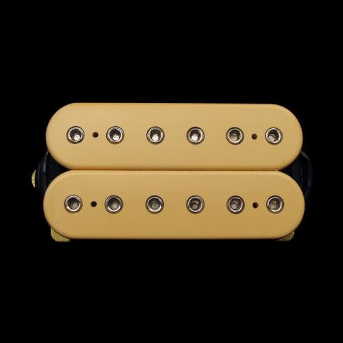 DiMarzio Super Distortion Humbucker (F-Spaced)