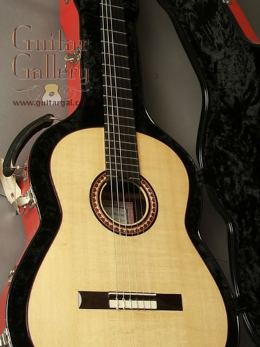 2010 Marchione Classical