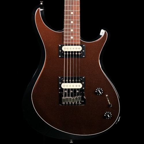 Knaggs Severn T3 Trembuck Double Purf
