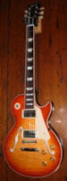 2014 Gibson ES LP Les Paul