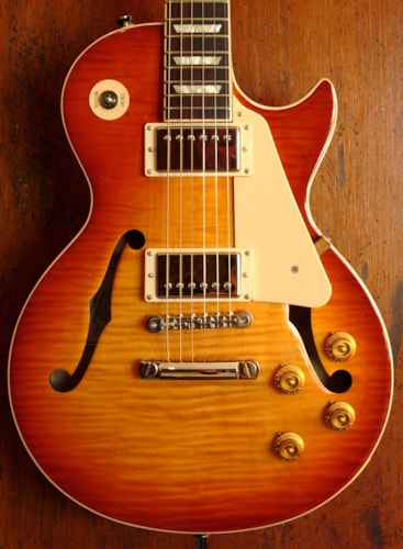 2014 Gibson Les Paul ES-LP