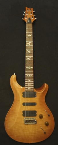 Paul Reed Smith PRS 513 Ten Top