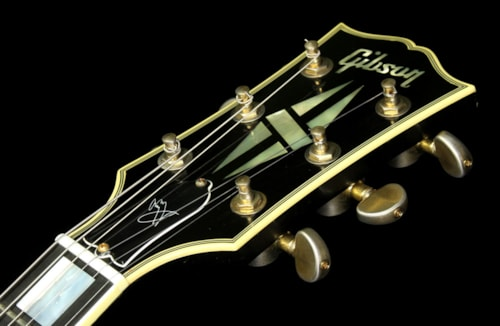 jimmy page les paul color - gibson 2008 gibson custom jimmy page 1960 les paul vos