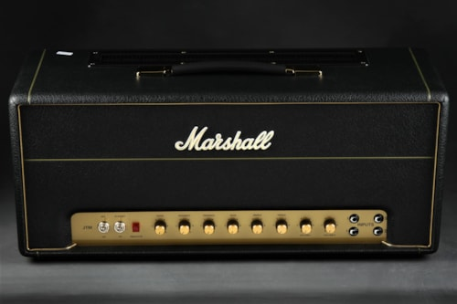 Marshall 2245THW - Head