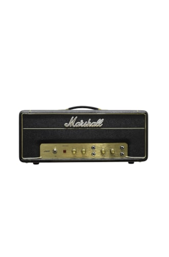 2013 Marshall 2061X Reissue