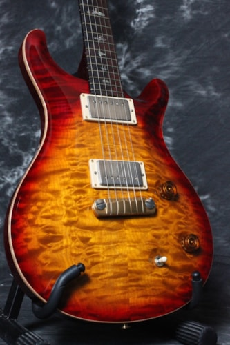 2003 Paul Reed Smith McCarty Brazilian Series Limited Edition w/case - #22 of 500