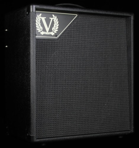 Victory Amplification V45 The Count Guitar Amplifier Combo
