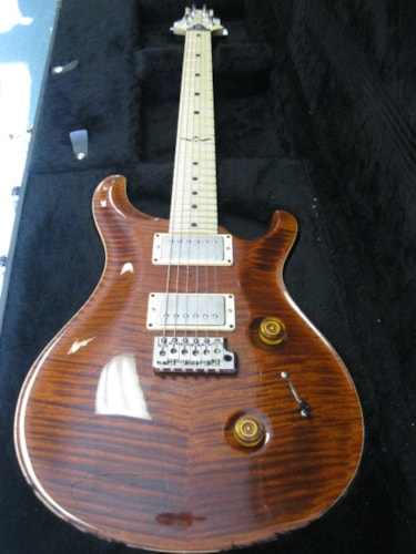 PRS (10 Top) Johnny Hiland > Guitars Electric Solid Body | Beat ...