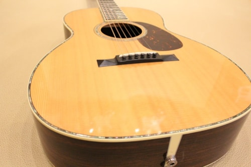 1996 Collings 00042