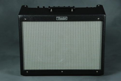 Fender® Hot Rod Deluxe III - 1x12