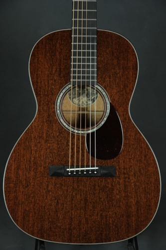 Collings 001MH