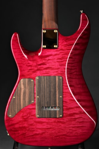 Hold - Suhr Standard - 2015 Collection