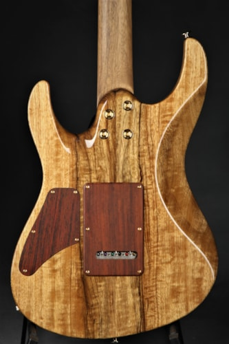 Suhr Modern - 2015 Collection