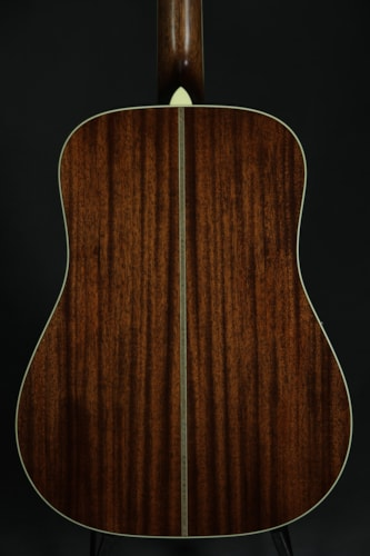 Bourgeois Vintage Dreadnought