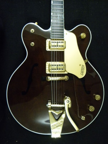 2005 Gretsch 1962 COUNTRY CLASSIC