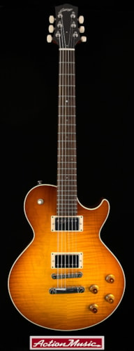 "2014 Collings ""CL"" City Limits"