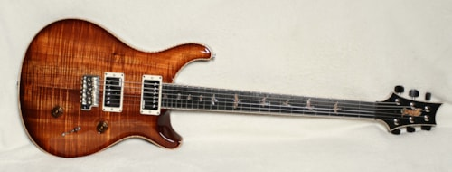 2015 PRS PRIVATE STOCK PS 5349 KOA CUSTOM 24