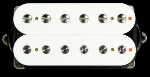 Suhr SSH Bridge Humbucker Pickup 53mm White