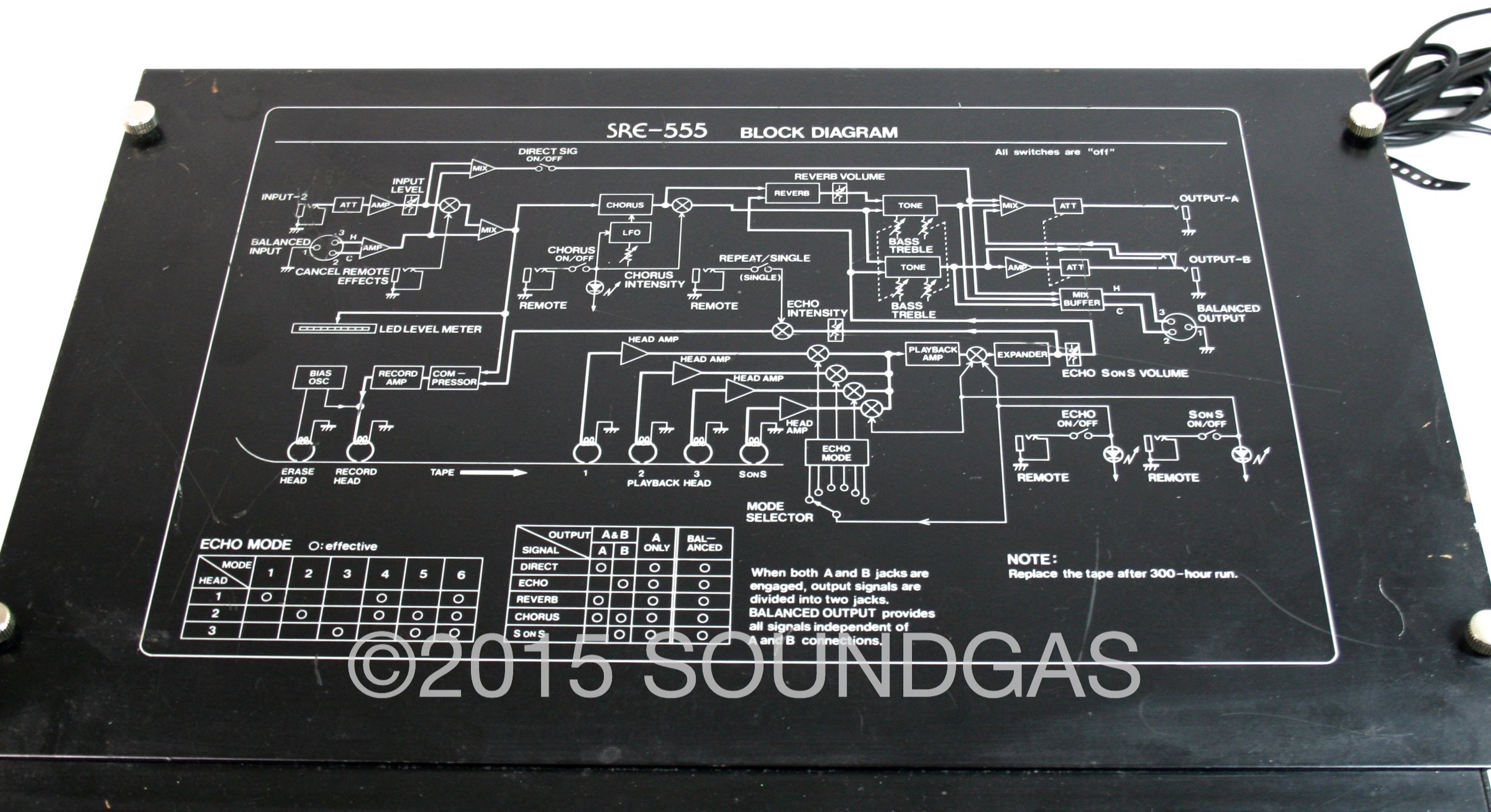 p5_ugigt1ctc_so roland sre 555 chorus echo \u003e effects soundgas Wire Harness Assembly at bayanpartner.co