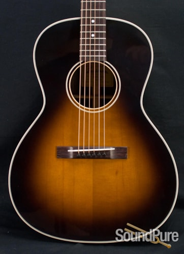 Eastman Guitars E20OOSS