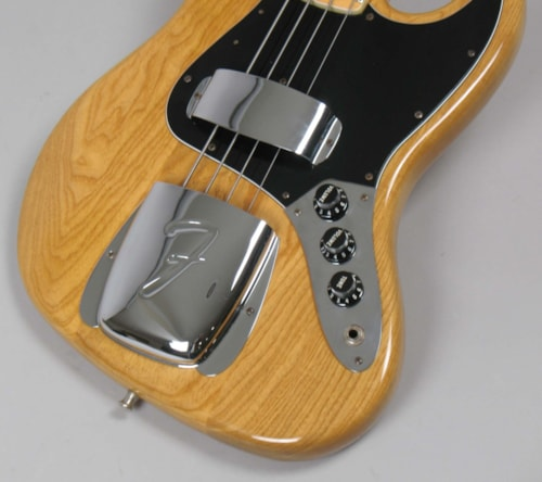 1982 Fender® Jazz Bass®
