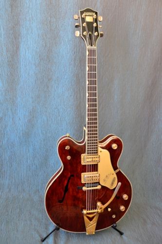 1967 Gretsch® Country Gentleman Model 6122,