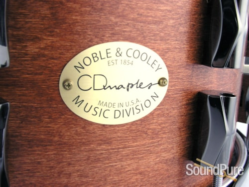 Noble & Cooley Drums CD6514