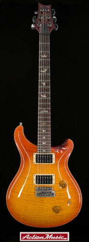 1990 Paul Reed Smith Signature