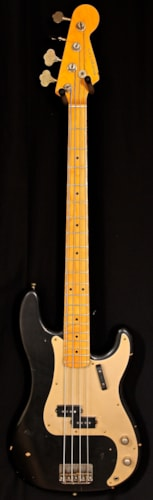 Nash Guitars PB-57