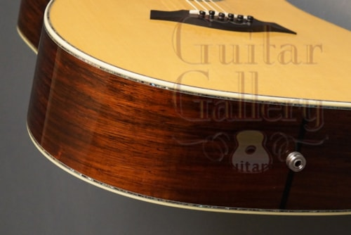 2004 Taylor PS-10 on SALE