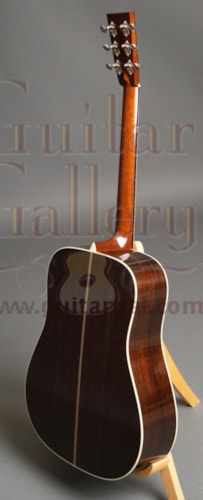 2009 Collings D2HG on SALE